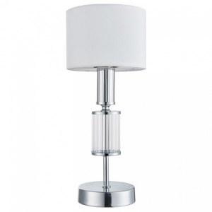 Настольная лампа декоративная 2607-1T Favourite
