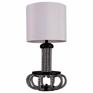 Фото 1 Настольная лампа декоративная 2718/04 TL-1 в стиле модерн