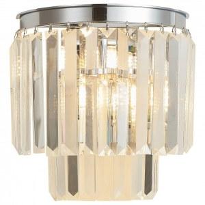 Накладной светильник 3001/02 AP-2 Divinare