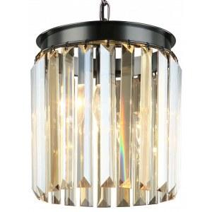 Фото 1 Подвесной светильник 3002/06 SP-1 в стиле модерн