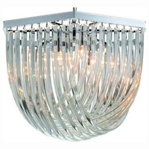 Фото 1 Подвесной светильник 3003/01 SP-8 в стиле модерн