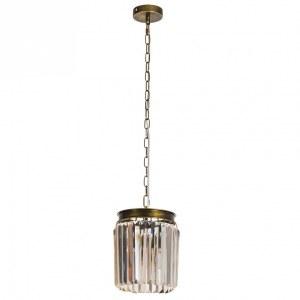 Фото 2 Подвесной светильник 3005/23 SP-1 в стиле модерн