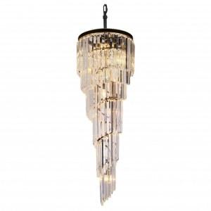 Подвесной светильник 3011/01 SP-11 Divinare
