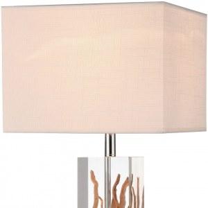 Настольная лампа декоративная 3201/09 TL-2 Divinare
