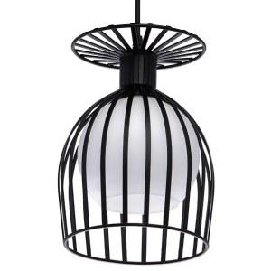 Фото 1 Подвесной светильник 354018401 в стиле модерн