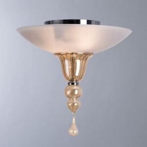 Накладной светильник 4021/02 PL-3 Divinare