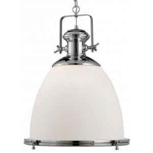 Фото 1 Подвесной светильник 6678/12 SP-1 в стиле техно