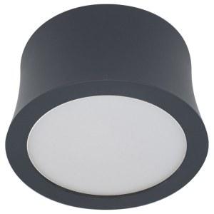 Накладной светильник Mantra 6833
