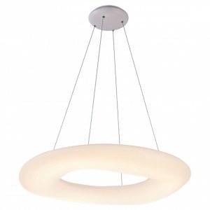Фото 2 Подвесной светильник 8003/75 SP-1 в стиле модерн
