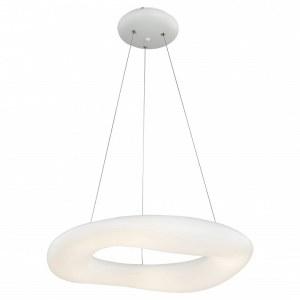Фото 2 Подвесной светильник 8003/91 SP-1 в стиле модерн