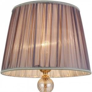 Детальное фото 2 Настольная лампа декоративная 8820/09 TL-1 в стиле классический