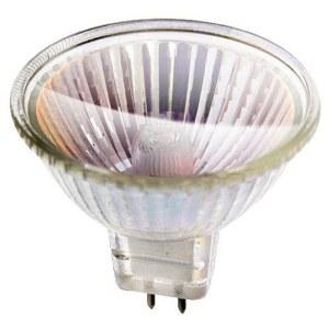 BХ102 / Лампа галогенная MR16/C 220V35W a016586