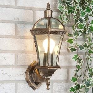 Фото 1 Светильник на штанге a024993 в стиле модерн