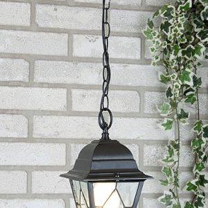 Фото 2 Подвесной светильник a025021 в стиле модерн
