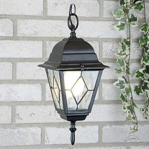 Фото 1 Подвесной светильник a025021 в стиле модерн
