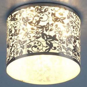 Фото 1 Встраиваемый светильник a025275 в стиле модерн