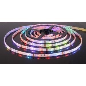 Фото 1 Лента светодиодная [5 м] a027836 в стиле