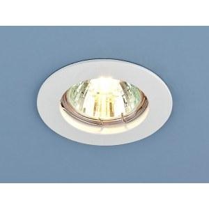 Фото 1 Встраиваемый светильник a030070 в стиле