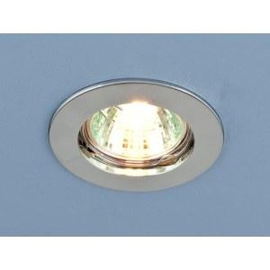 Фото 1 Встраиваемый светильник a030074 в стиле
