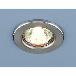 Фото 1 Встраиваемый светильник a030079 в стиле