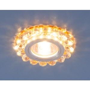 Фото 1 Встраиваемый светильник a030585 в стиле