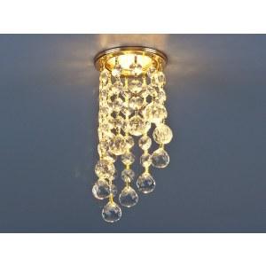 Фото 1 Встраиваемый светильник a030714 в стиле