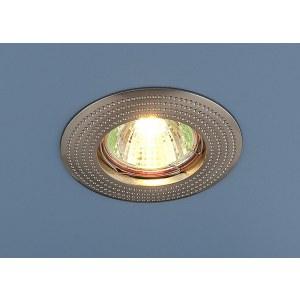 Фото 1 Встраиваемый светильник a030748 в стиле