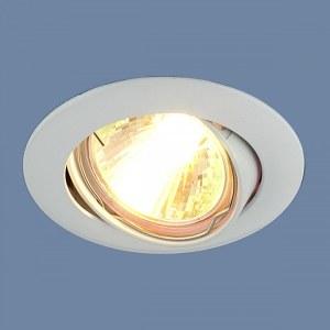 Фото 1 Встраиваемый светильник a031464 в стиле