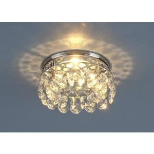 Фото 1 Встраиваемый светильник a031474 в стиле