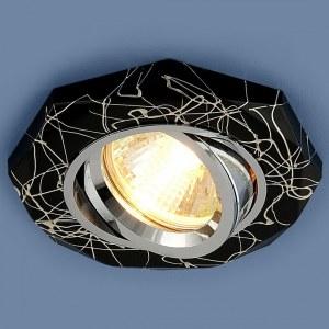 Фото 1 Встраиваемый светильник a031540 в стиле модерн
