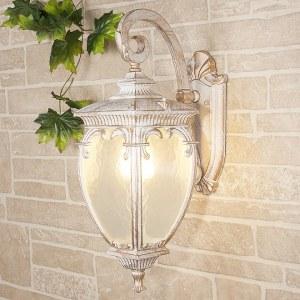 Фото 1 Светильник на штанге a031655 в стиле классический