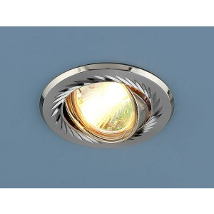 Фото 1 Встраиваемый светильник a032259 в стиле