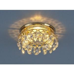 Фото 1 Встраиваемый светильник a032268 в стиле