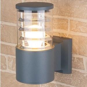 Фото 1 Светильник на штанге a032623 в стиле техно