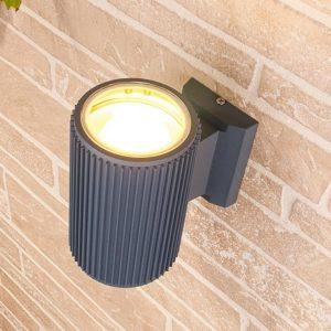 Фото 2 Светильник на штанге a032625 в стиле техно