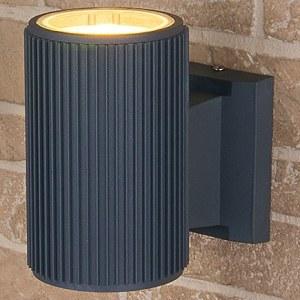 Фото 1 Светильник на штанге a032625 в стиле техно
