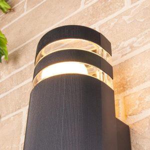 Фото 2 Светильник на штанге a032626 в стиле техно