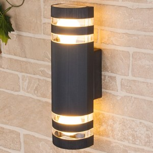 Фото 1 Светильник на штанге a032626 в стиле техно