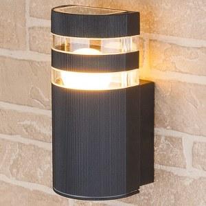 Фото 1 Светильник на штанге a032627 в стиле техно