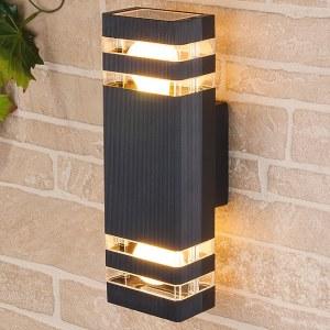 Фото 1 Светильник на штанге a032628 в стиле техно