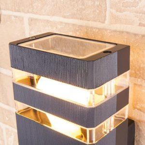 Фото 2 Светильник на штанге a032630 в стиле техно