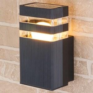Фото 1 Светильник на штанге a032630 в стиле техно