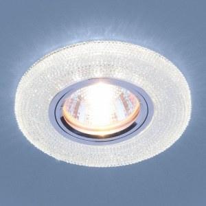Фото 1 Встраиваемый светильник a033624 в стиле