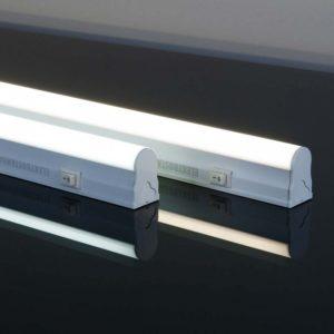 Фото 2 Накладной светильник a033732 в стиле техно