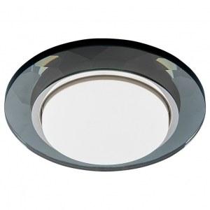 Фото 1 Встраиваемый светильник a033998 в стиле модерн