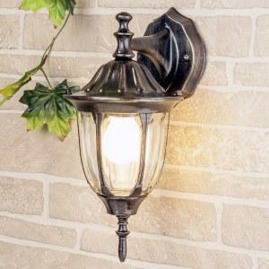 Фото 1 Светильник на штанге a034303 в стиле классический