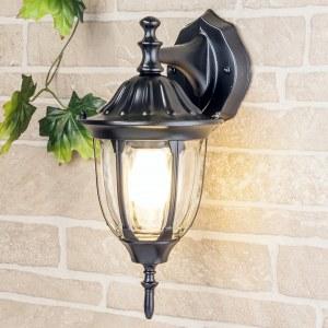 Фото 1 Светильник на штанге a034305 в стиле классический