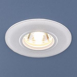 Фото 1 Встраиваемый светильник a034344 в стиле