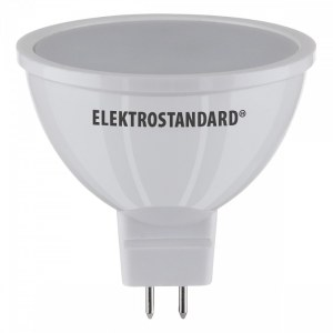 JCDR01 5W 220V 3300K / Светодиодная лампа JCDR01 5W 220V 3300K a034862