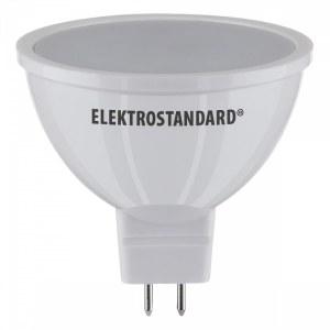 JCDR01 7W 220V 3300K / Светодиодная лампа JCDR01 7W 220V 3300K a034865